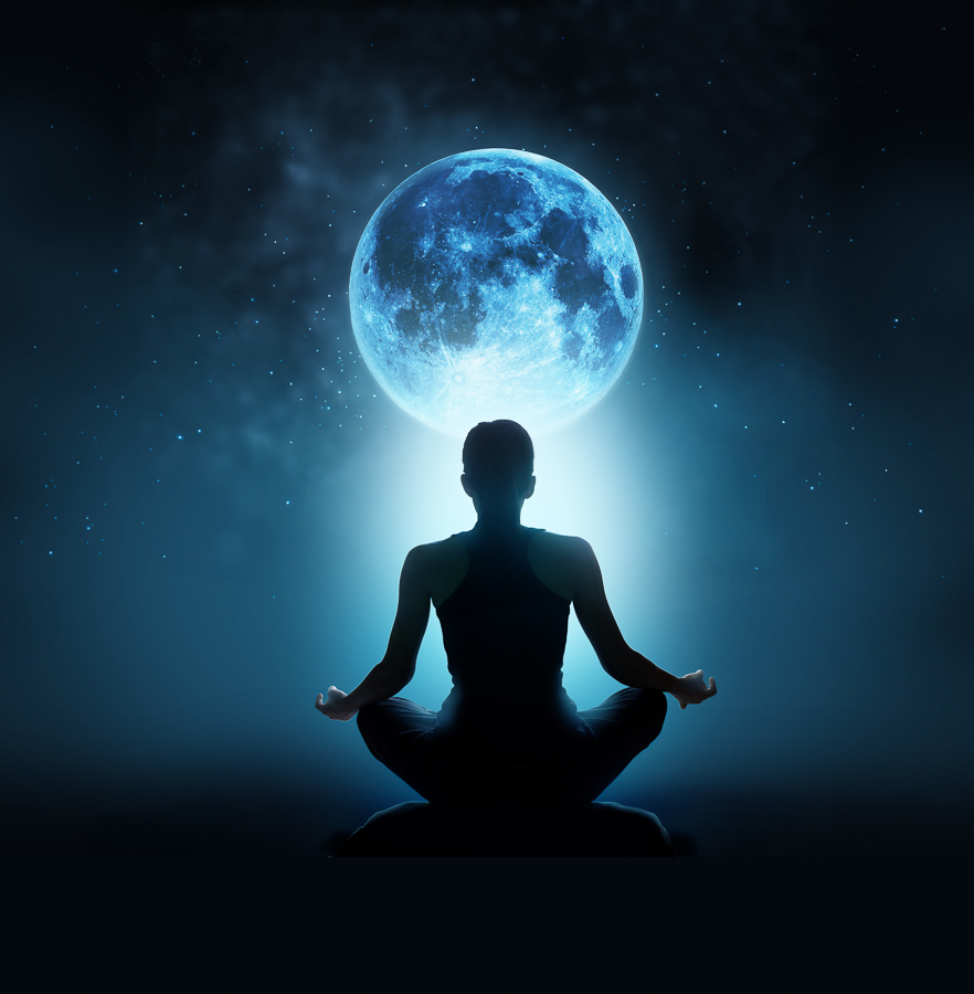 chinese somatic science how is ki energy The human body in terms of yin and yang the concept of yin and yang symbolises the foundation of all human life in eastern philosophy, science and culture and is.